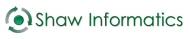 Shaw Informatics Logo